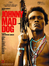 Johnny Mad Dog Image