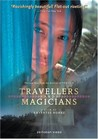 Travelers and Magicians Image