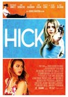 Hick Image