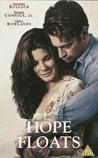 Hope Floats Image