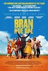 Bran Nue Dae Image