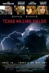 Texas Killing Fields Image