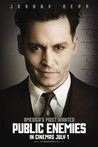 Public Enemies Image
