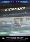 E-Dreams Image