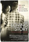 The Loving Story Image