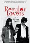 Regular Lovers Image