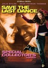 Save the Last Dance Image