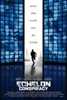 Echelon Conspiracy Image