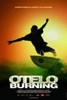 Otelo Burning Image
