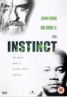 Instinct Image