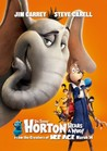 Horton Hears a Who! Image