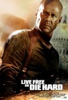 Live Free or Die Hard Image