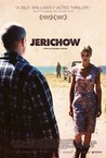 Jerichow Image