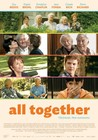 All Together Image