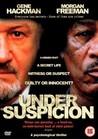 Under Suspicion Image