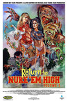 Return to Nuke 'Em High Volume 1 Image