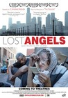 Lost Angels: Skid Row Is My Home Image