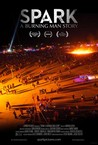 Spark: A Burning Man Story Image