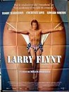 The People vs. Larry Flynt Image