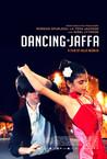 Dancing in Jaffa Image