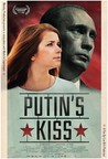 Putin's Kiss Image