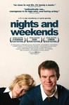 Nights and Weekends Image