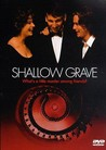 Shallow Grave Image