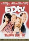 Edtv Image