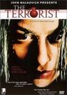 Theeviravaathi: The Terrorist Image