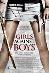Girls Against Boys Image