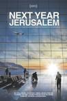 Next Year Jerusalem Image