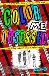 Color Me Obsessed: A Film About The Replacements Image