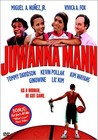 Juwanna Mann Image