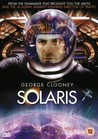 Solaris Image