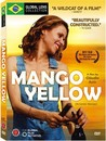 Mango Yellow Image