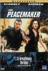 The Peacemaker Image