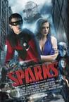 Sparks Image
