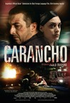 Carancho Image