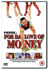 For da Love of Money Image