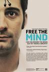 Free the Mind Image