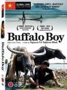 The Buffalo Boy