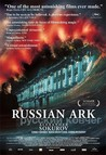 Russian Ark Image