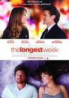 The Longest Week Image