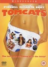 Tomcats Image