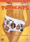 Tomcats Image