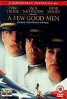A Few Good Men Image