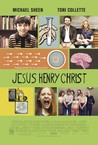Jesus Henry Christ Image