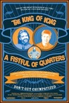 The King of Kong: A Fistful of Quarters Image