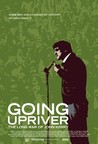 Going Upriver: The Long War of John Kerry Image