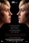 Cinemanovels Image